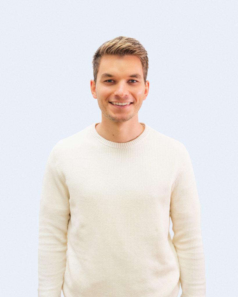 Lukas Schmelcher